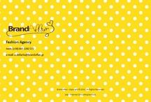 web design / Σχεδιασμός ιστοσελίδων