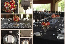 BB Corporate Functions / Corporate functions done to date