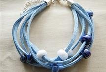 my bracelets