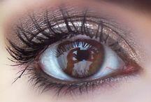⚫️ Make-up ⚫️