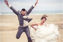florent & fay's wedding
