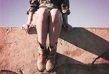⚪️ Sendra Boots / www.sendra.com