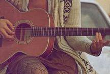 My hobbies :)