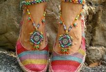 Shoes ;) yes please