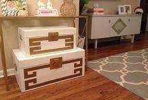 diy home : craft