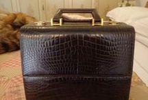 Borse Vintage - Vintage Bags