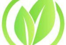 Ogródki działkowe www.ogrodki.eu / www.ogrodki.eu/ Ogrodki.eu - to darmowy serwis z ogłoszeniami ogródków działkowych na sprzedaż! Przeglądaj i dodawaj ogłoszenia za darmo / by Ogrodki .eu