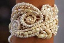 Jewellery DIY & Inspirations / Jewellery to make :D