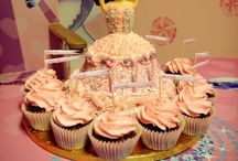 Arsenia's cake's / Free time hobby