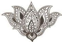 tatuajes sutiles