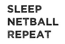 Netball / About Netball+ Quotes