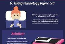 Health Infographics / Best Infographics on Health on Internet.