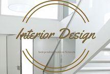 Interior Design / http://independentbuilders.com.au/