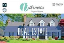 Real Estate / Great promotional products for the Real Estate Industry!