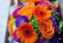 Floral Arragements