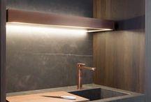 kitchen details-