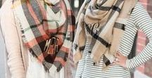 Winter Fashion / Winter Fashion | Winter Outfit | Monogram Winter Fashion | Monogram Purse | Monogram bags | Blanket Scarves | Blanket Scarves Outfits | Winter Outfits | Monogram Scarf | Boots