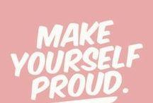 Motivation ✨