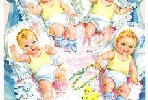 Babies so lovely 4