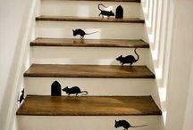 Fun With Mice