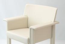 Giulietta / メリタリア社(Meritalia)の椅子