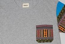 Tee-Shirts Garçon / Sélection des meilleures pièces à manches courtes à mettre sur vos épaules