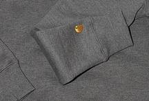 Sweaters Garçon / Sélection des meilleures pièces à manches longues à mettre sur vos épaules