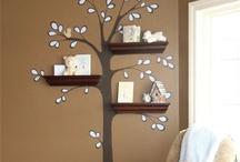 House decoration ideas!!!!!