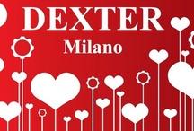 Time to love /  Celebrate your Valentine Day!  -Festeggia il tuo San Valentino!