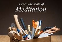 Learn To Meditate / Relax and enjoy!!!