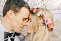 Bruidskapsels / Bridelook|the Bride who will have fabulous bridal hair&bridal make-up! www.bridelook.nl www.instagram.nl/bridelookbride