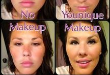 Younique / Love Younique? Wanna join my team? Head on over to my website and check it out. www.youniqueproducts.com/DaniLynnLewis