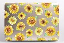 Premium MacBook Cases   Dessi Designs / High Quality MacBook Cases that will turn your laptop into a state of art, while protecting it from scratches and dents.