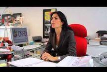 Les vidéos du CNFDI / Découvrez votre école en vidéo !