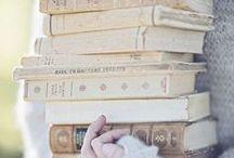 BOOKS & MOVIES / Dicas de filmes e livros.