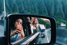TRAVELS / Viagens, fotografia e aventura.