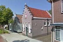Open Monumentendag / Op 12 september 2015 is het Nationale Open Monumentendag, ook in Katwijk. Op deze pagina een overzicht van een aantal monumenten in de gemeente Katwijk.