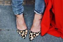 style | fall & winter