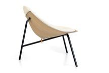 own design - ginko lounge chair