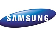 Team Samsung / by iOttie