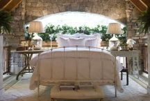 rustic / by Ginger Spencer