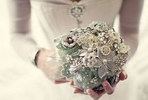 Wedding Flower inspiration / Some Beautiful flower images to inspire you...
