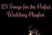 Wedding: Music