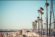 Orange County / From out of town? Here are some activities that you can do around Orange County, California.   For our patients from outside our immediate area, we are happy to provide concierge assistance for your stay. We know that you have a lot of things to consider when you are coming for treatment, so we want to make your journey as stress-free as possible.