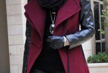 style I like