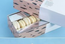 packaging | h o u s e