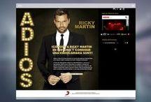 control m web designs / web design