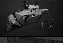 Waffen & Schmiedekunst