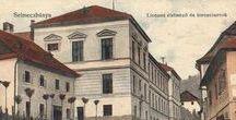 Centrum stavebneho dedicstva - Centralka