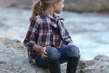 Loves Kidsclothes / by Combineer 't